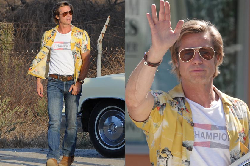 brad-pitt-once-upon-a-time-in-hollywood-nagy