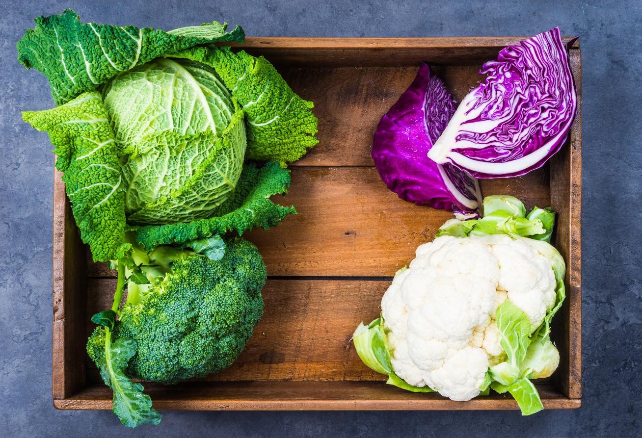 kaposzta-brokkoli-zoldsegek