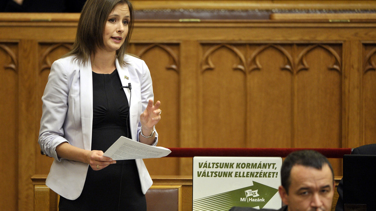 A Fidesz előhívhatja a Jobbik rémálmát