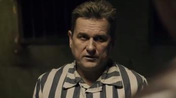 Anger Zsolt valami piszkosba keveredik az új '56-os filmben