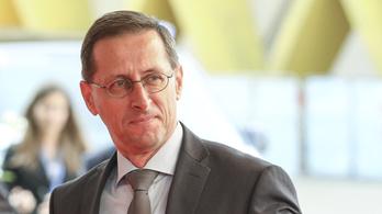 Varga: Nem aktuális az egyszámjegyű szja