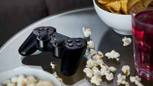 Már készül a Sony új játékkonzolja
