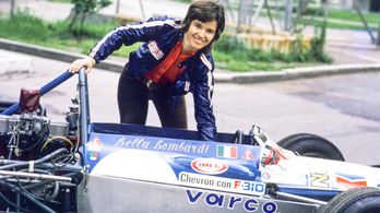 Newey és Coulthard nőknek indít formaautó-bajnokságot
