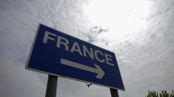 Rengeteg brit kért francia állampolgárságot a brexit miatt