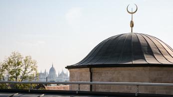 Történelemátírás: a törökök nem hódítók voltak 150 évig, hanem barátok