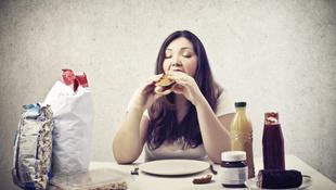 Igaz vagy hamis? 10 állítás az egészséges étkezésről