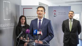 Nem akar időközi választást Hódmezővásárhelyen a Fidesz