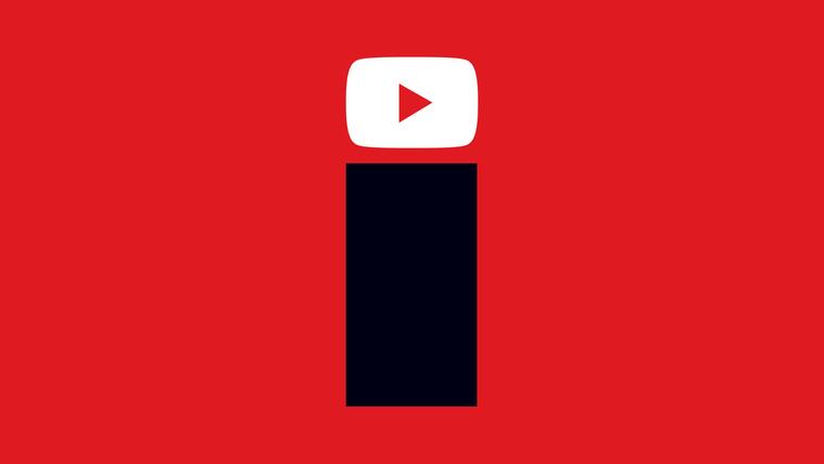 Elindult az Index YouTube-csatornája