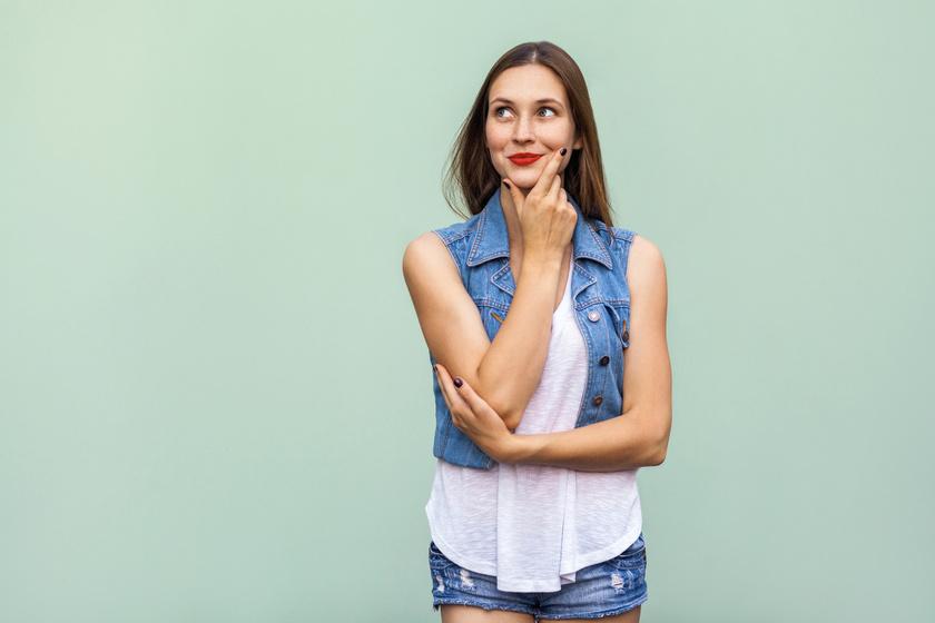 10 jel, ami arra utal, hogy okosabb vagy, mint gondolod: a szakértő listája