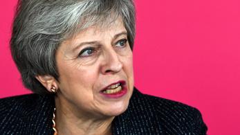 Közel lehet a brexit-megállapodás sajtóértesülések szerint