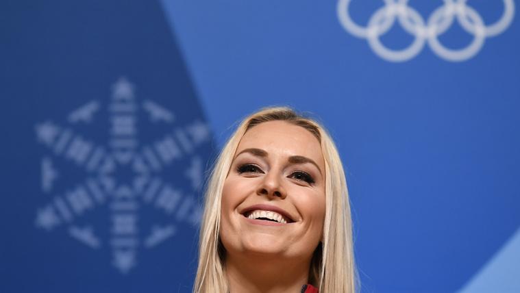 Befejezi minden idők legjobb női alpesi sízője