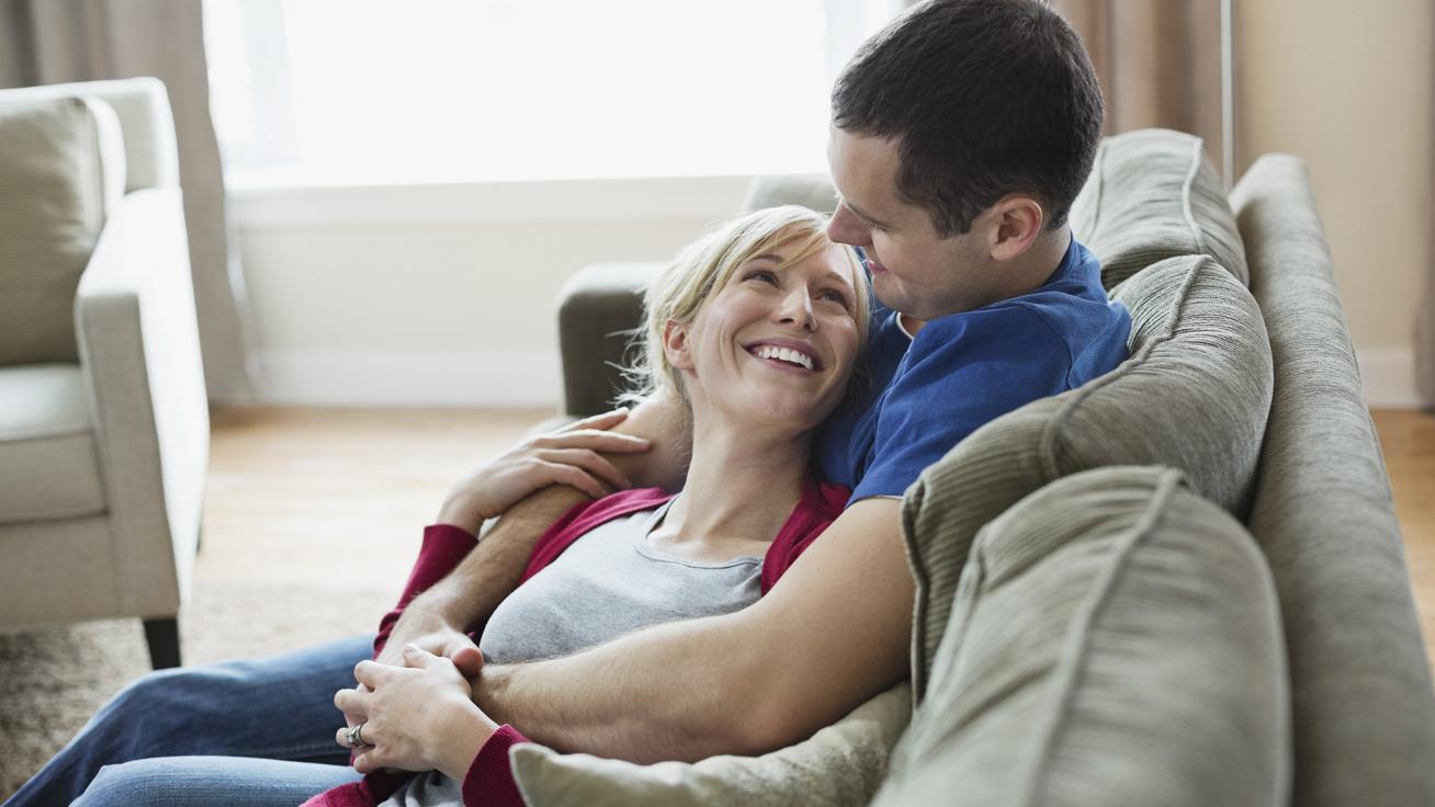Napi 10 perc kell ahhoz, hogy örökké tartson a kapcsolat - Egyszerű módszer, mégis mindenkinél beválik