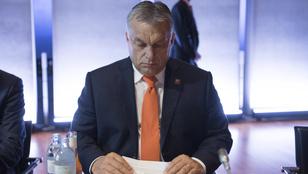 Orbán: Meg kell honosítanunk a győztesek kultúráját