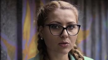 Nem a munkája miatt ölték meg a bolgár újságírót