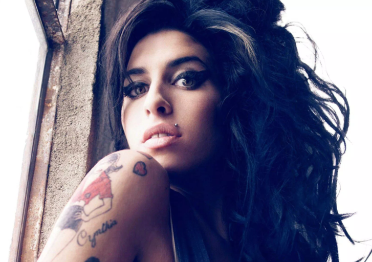 amy-winehouse-hologram-tour-2019.png
