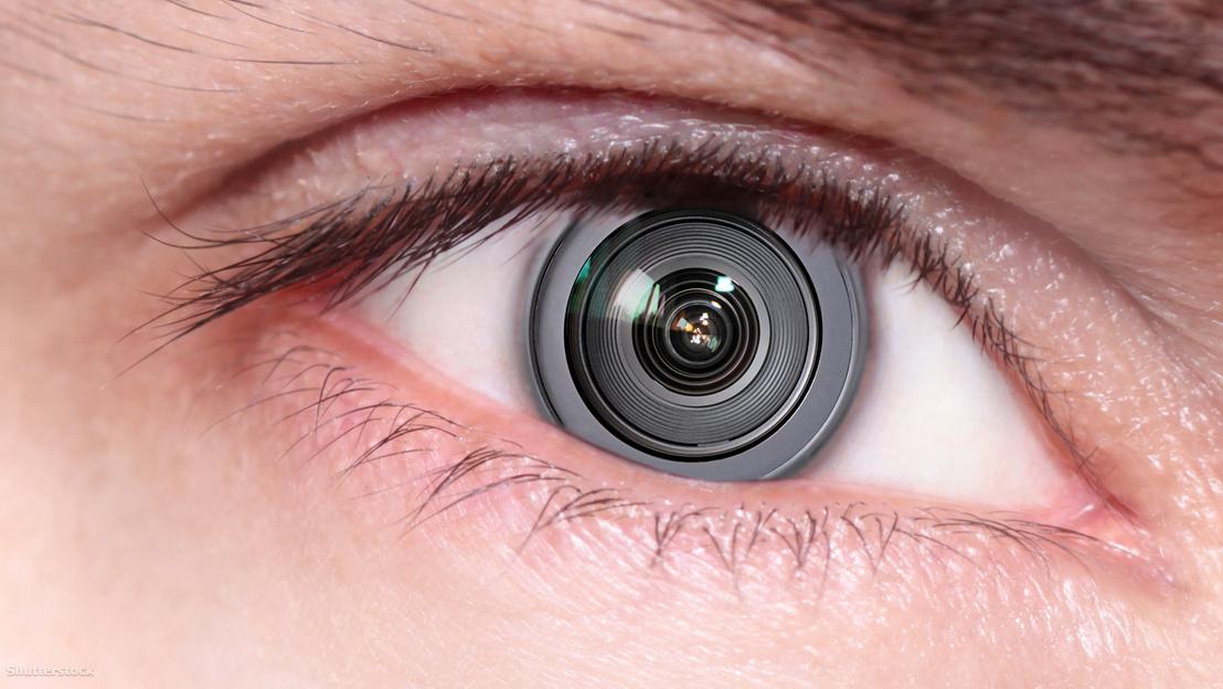 hova menjen szolgálni gyenge látással tónusú látás helyreállítása