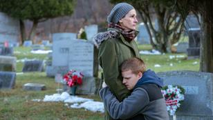 Julia Roberts bejelentkezett egy újabb Oscar-díjra