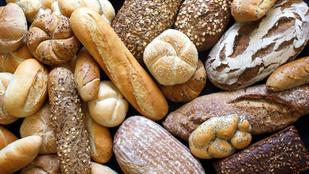 A glutén a gyerekkori cukorbetegséggel is összefüggésbe hozható