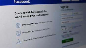 A Facebook történetének legnagyobb támadása volt a szeptemberi, a támadók még mindig ismeretlenek