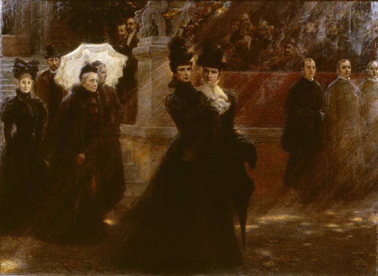 1868-ra már a budapesti cukrászdák között első helyen emlegetik