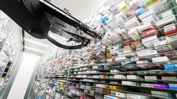 29 új gyógyszer kerül be a támogatási rendszerbe