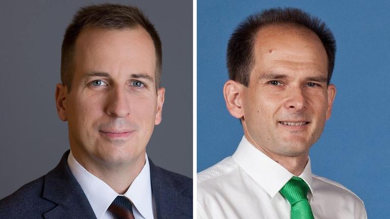 A Fidesz újabb városban veheti át a hatalmat