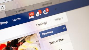 Pénzt is lophattak a Facebook támadói