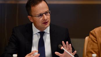 Magyarország semmilyen, Lengyelország elleni szankciót nem fog megszavazni
