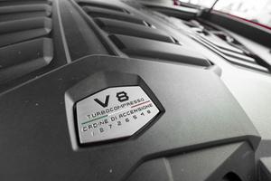 Olaszul a gyújtási sorrend a német származású magyar motoron