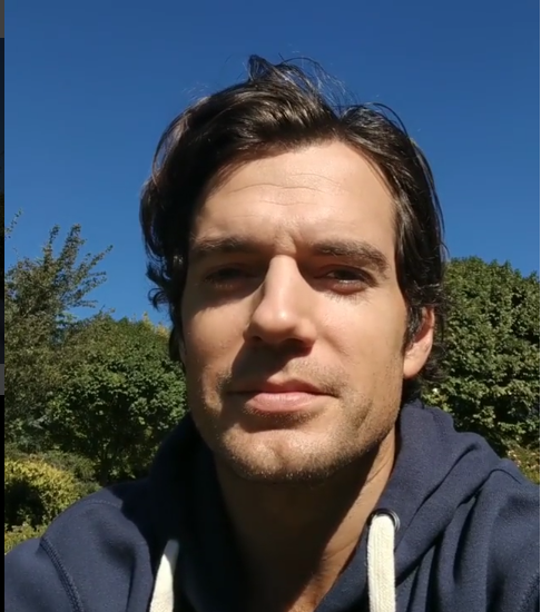henry cavill.png