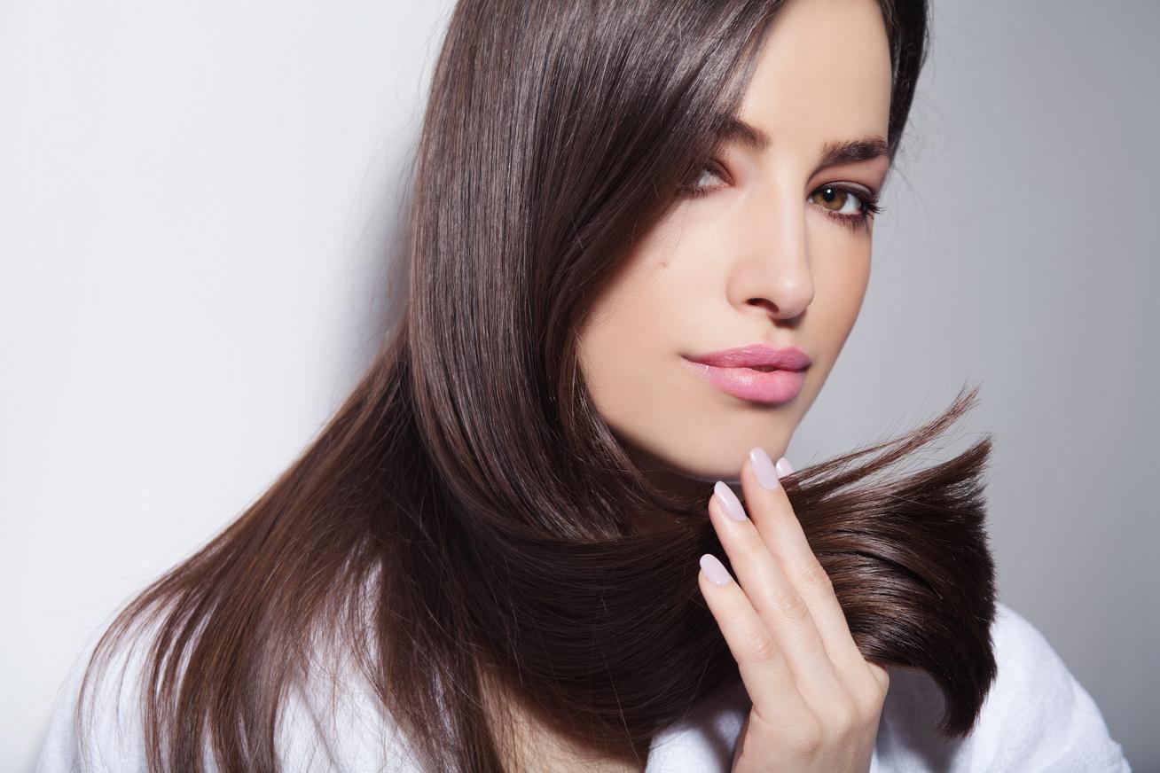 4319780049 Így szárítsd a hajad, hogy fényesebb legyen - 5 kevesek által ismert ...