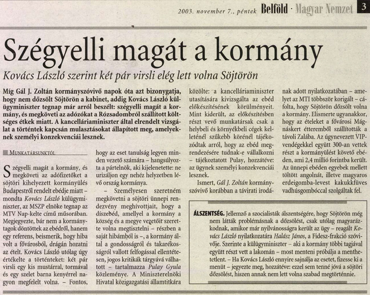 MagyarNemzet 2003 11  pages87-87-1