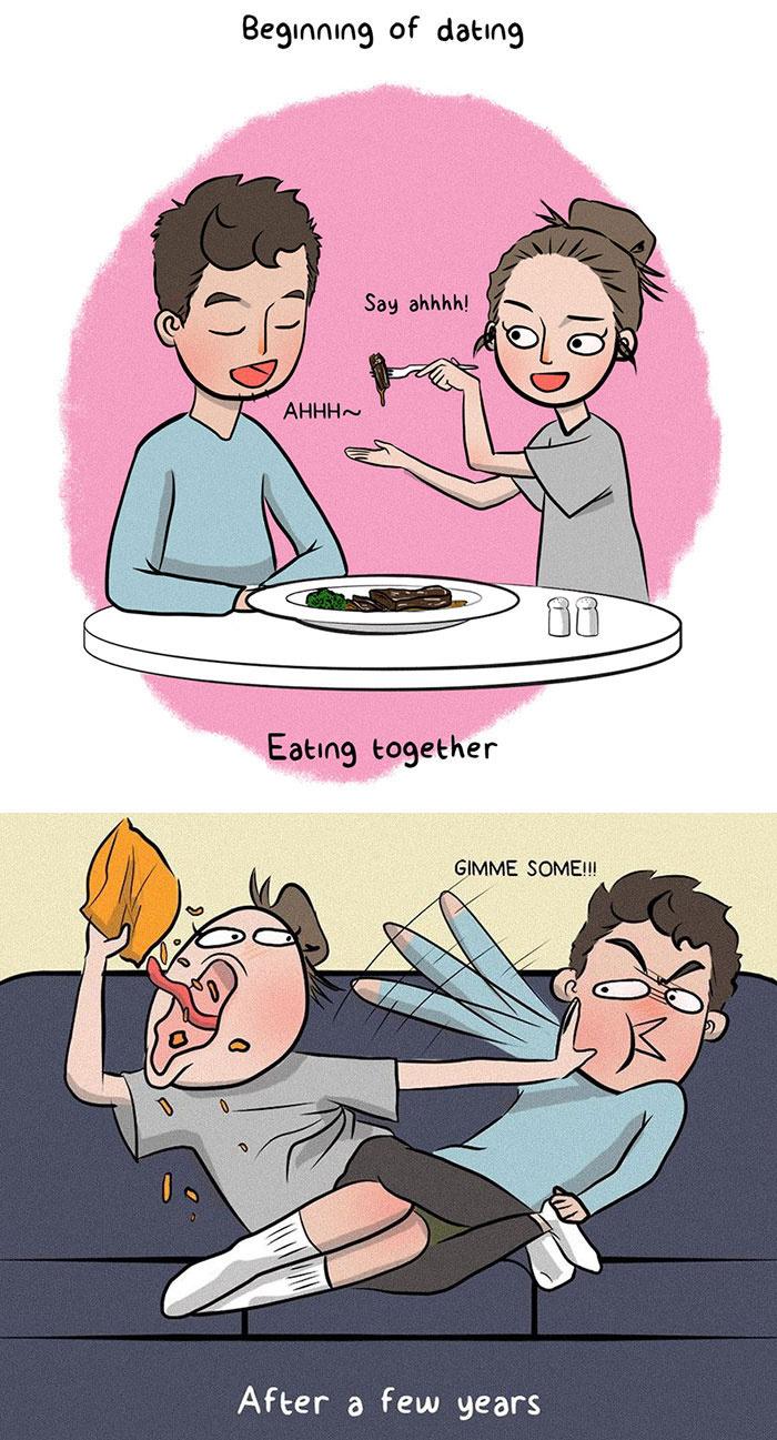 házasság nem randi ep 2 viki