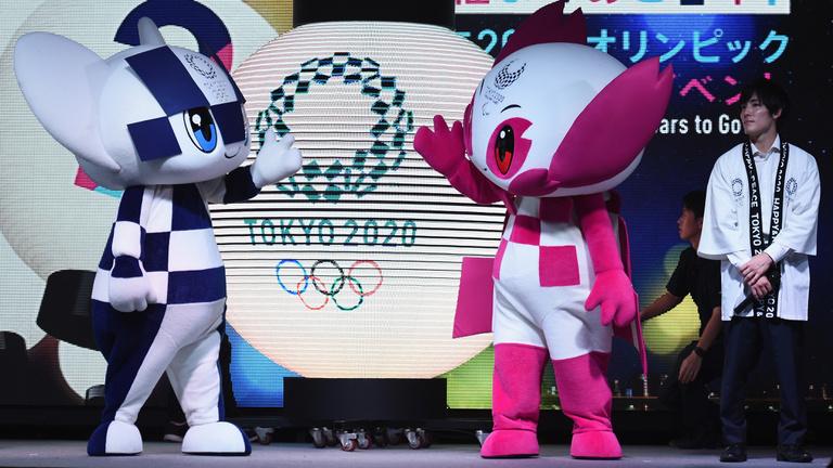 Takarékos olimpiát akartak, nem jött össze. Nagyon nem