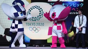 Meglepő, de a következő olimpia négyszer annyiba kerül, mint tervezték
