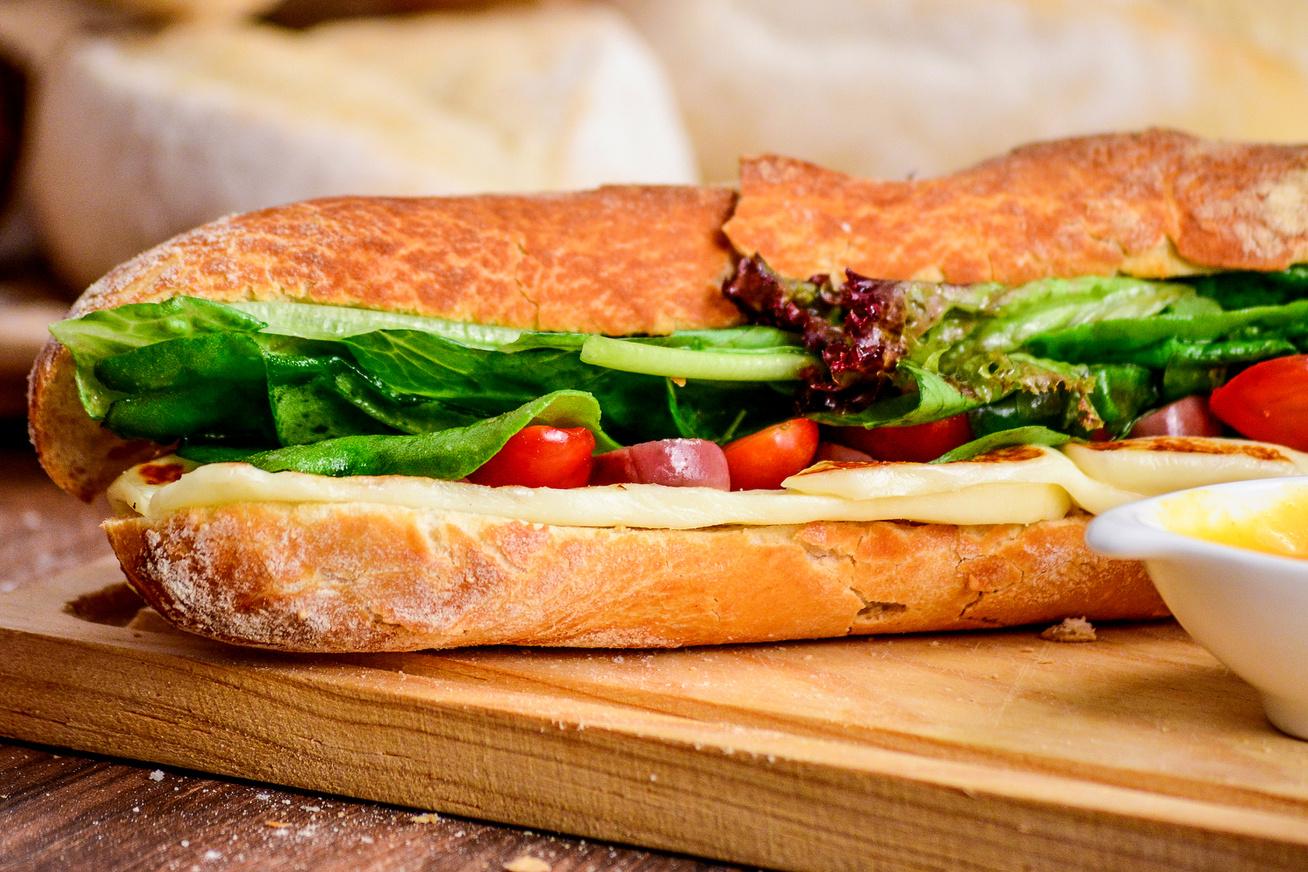 szendvics-cover