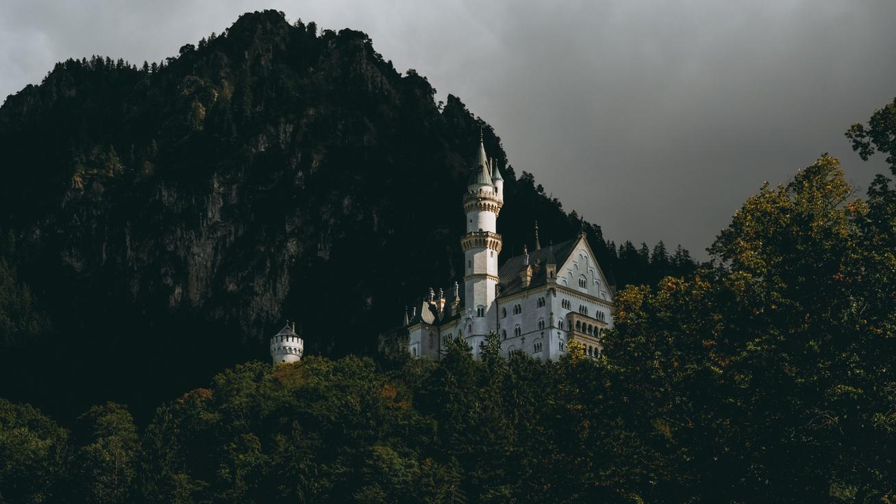 szellemkastély ijesztő hely (1)