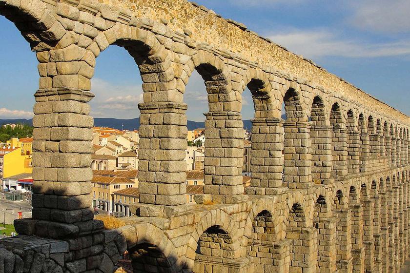 Hol tartanánk ma a rómaiak nélkül?