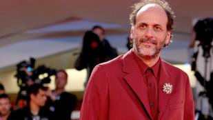 Bob Dylan klasszikusából készít filmet a Szólíts a neveden rendezője