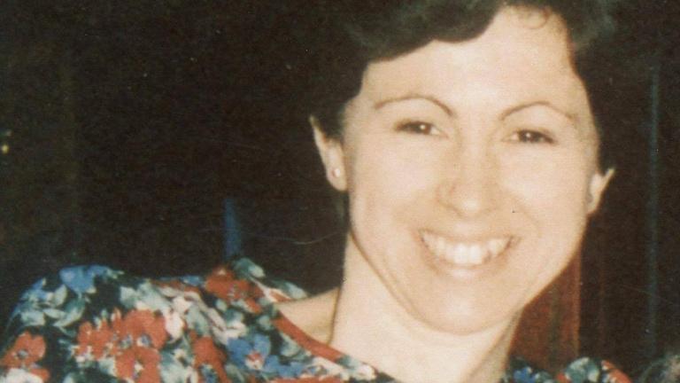 Két évtized után újra keresik a rejtélyes cornwalli gyilkost