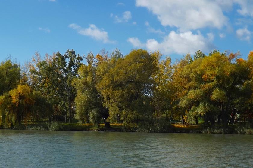 10 meseszép budapesti túra, amit ősszel szinte muszáj bejárni: elakad tőlük a szavad