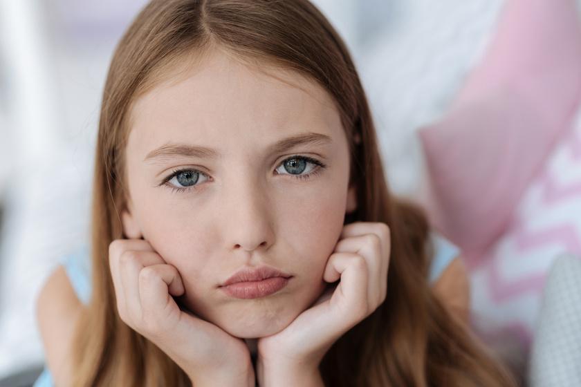 Mondatok, melyek súlyos testképzavarhoz vezethetnek: soha ne mondd a gyereknek