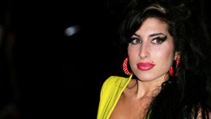 Film készül Amy Winehouse életéről