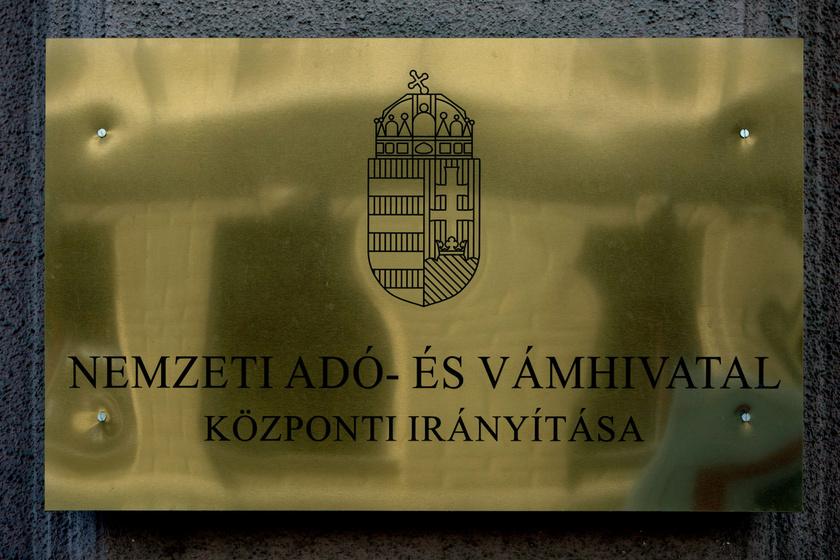 Közzétette a NAV az adósok listáit: magánszemélyek adatait is közölték