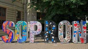 Utazz itthon! 4 napos program Sopronban és környékén!
