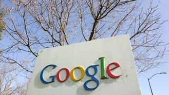 A Google meghátrált az EU előtt