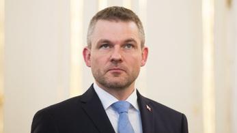 Kibertámadás érhette a szlovák külügyminisztériumot