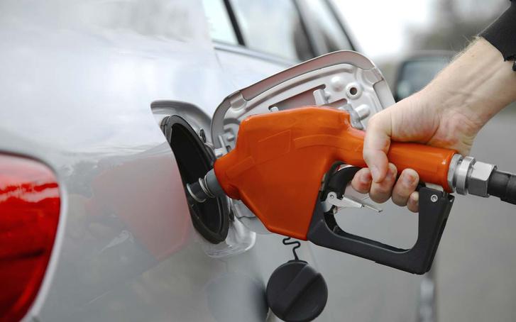benzintvesz