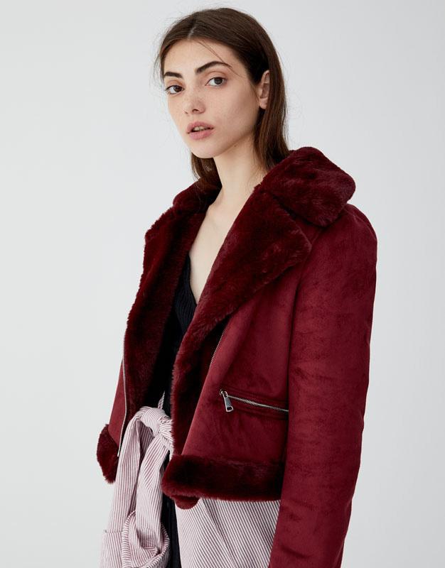 11 nőies, őszi kabát 15 ezer forint alatt Nyújtják az