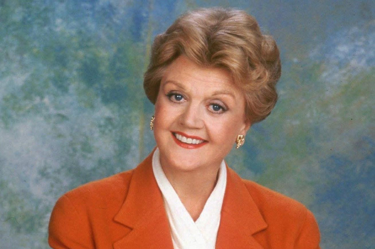 angela-lansbury-93-eves-cover